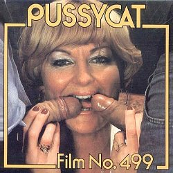 Pussycat Film 499 - Stereo Screw