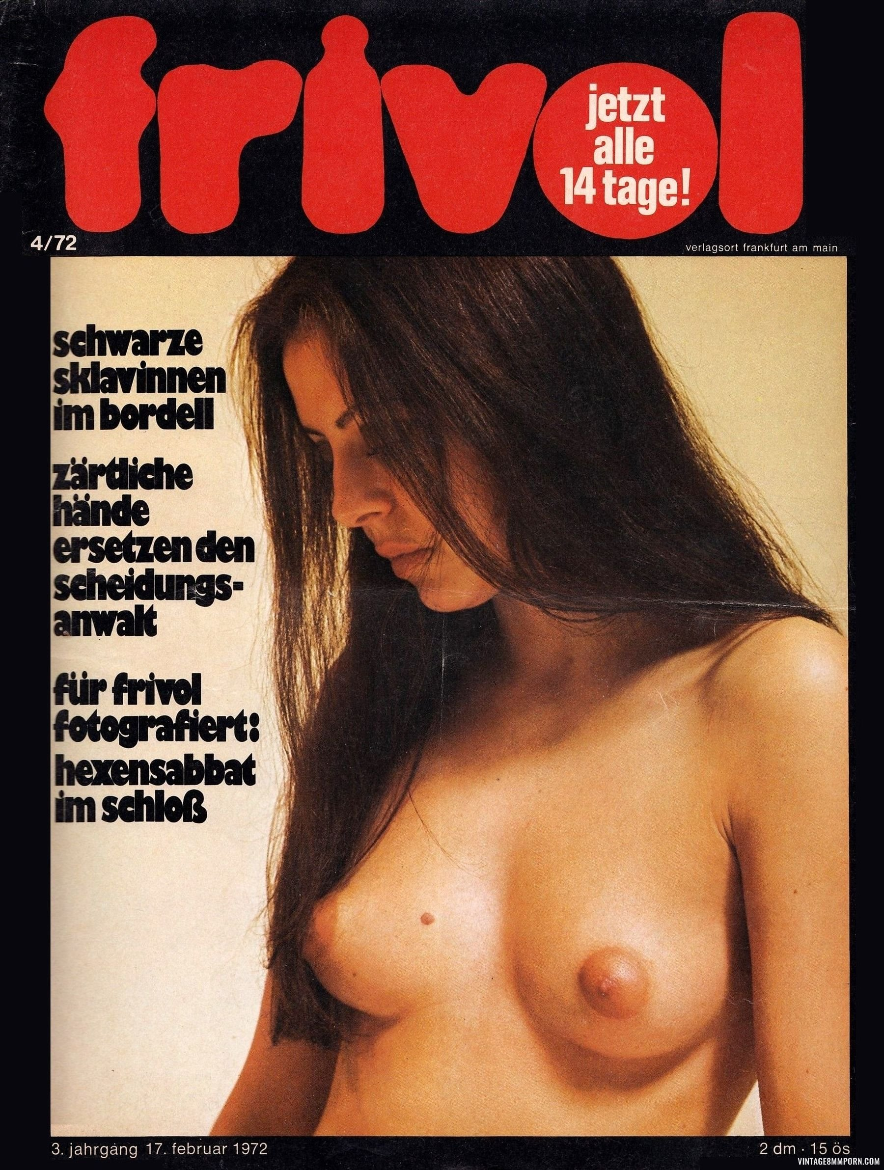 frivol ausgehen erotik bayreuth
