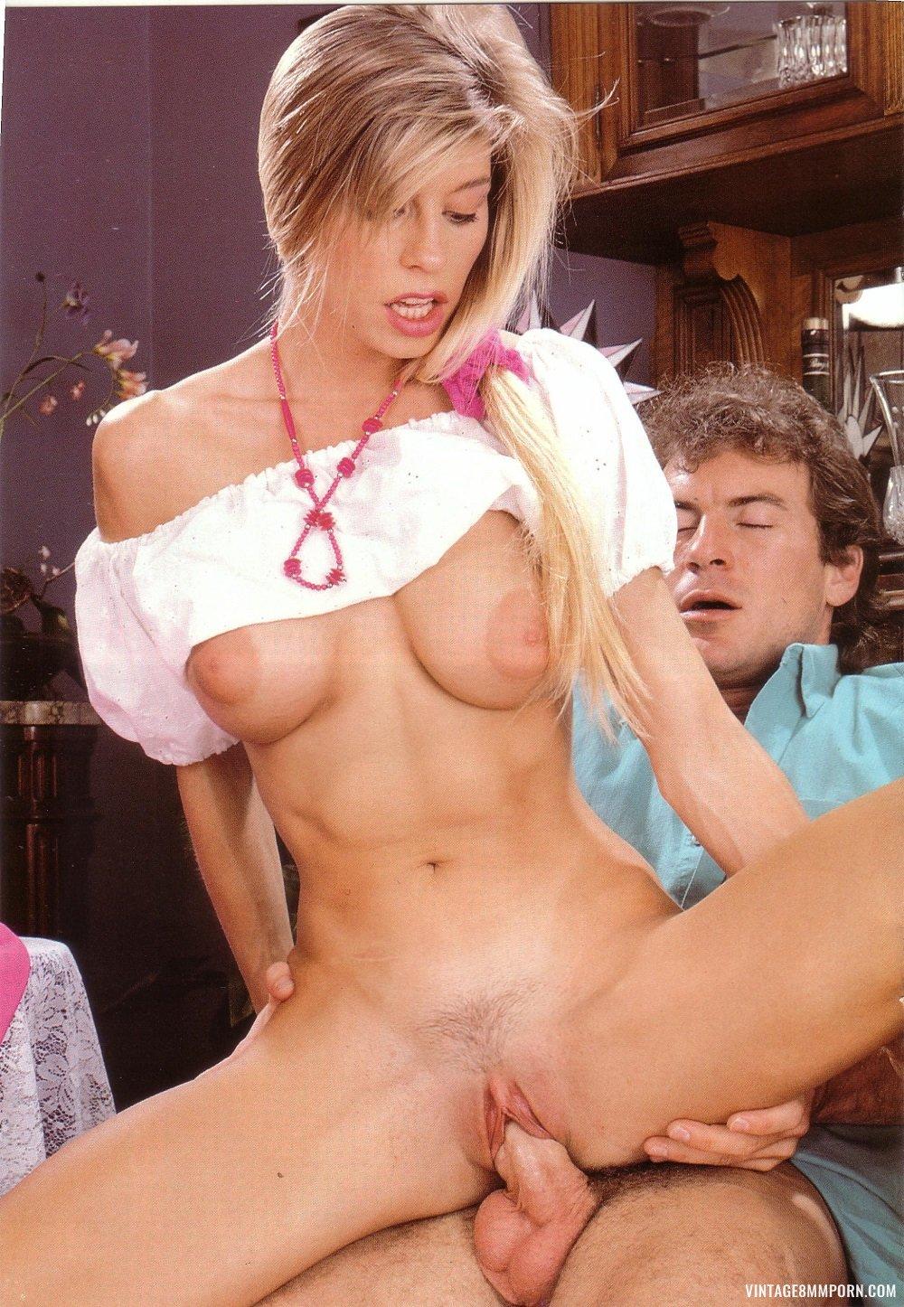 Danielle porn star