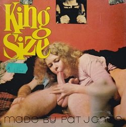 King Size Film 101 - Teenagers Make Love