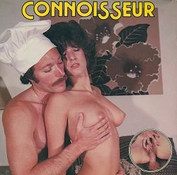 Connois Seur Film 3 - French Chef