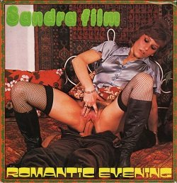 Sandra Film 1 - Romantic Evening