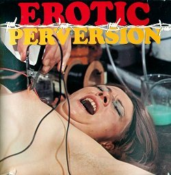 Erotic Perversion 2 - Die Perversen