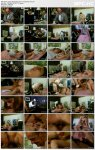 Color Climax Film 1274 – Incestuous Love