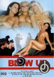 Blow-Up (1998)