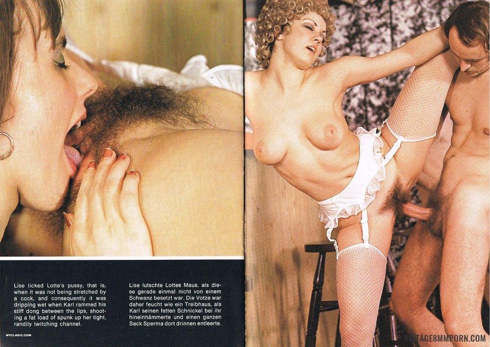 Channel Porn Stars Threesome Step Les Threeway Climax
