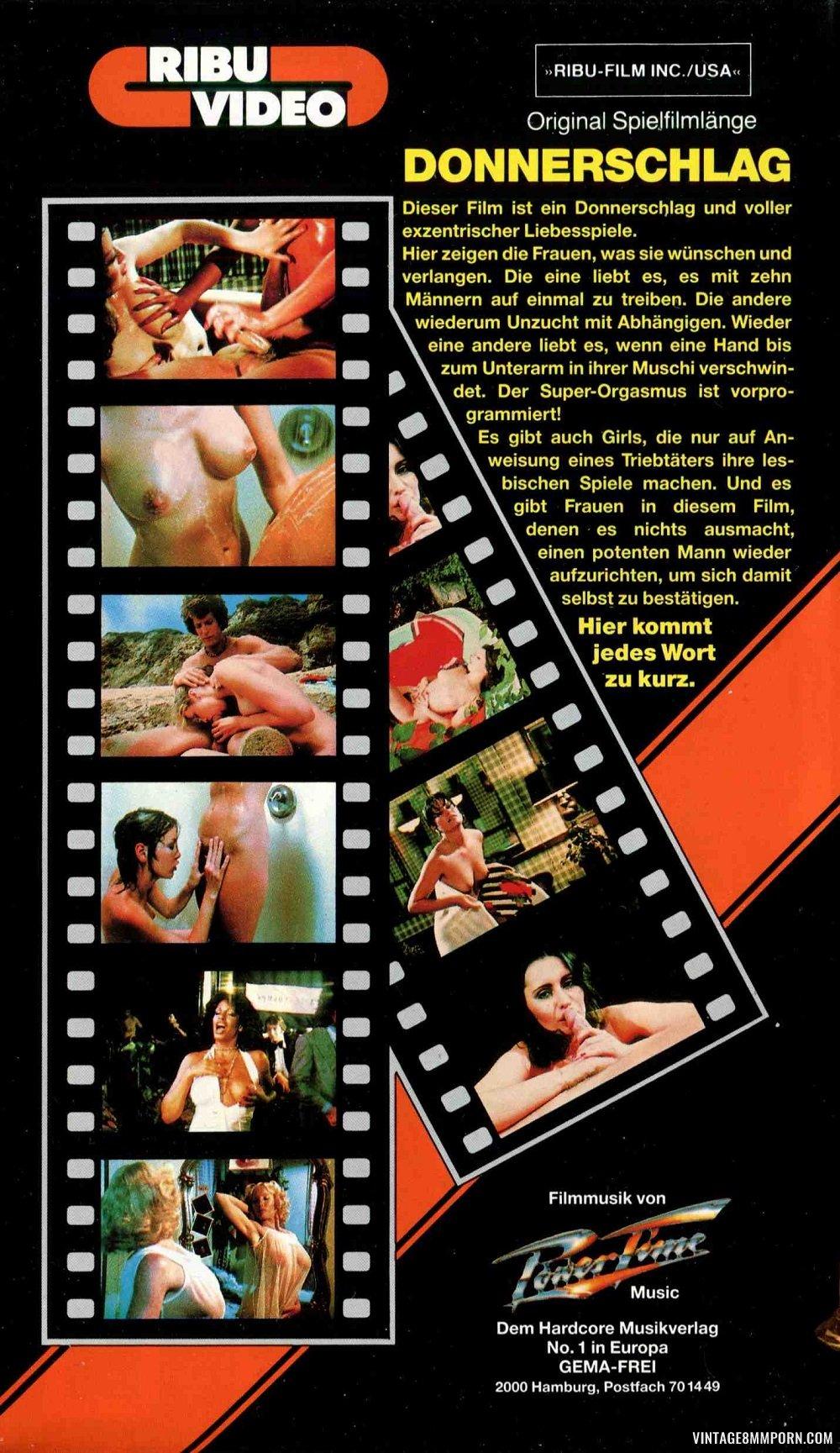 besplatno porno película i