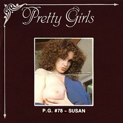 Pretty Girls 78 - Susan