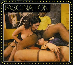 Fascination F1 – Twin Surprise