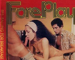 Foreplay 3 - Balling For Breakfast