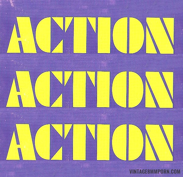 Action 6 - Gobble Gobble