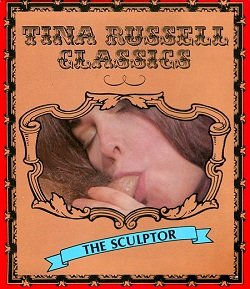 Tina Russell Classics 704 - The Sculptor