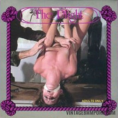 Bizzare TriStar Production - The Plight