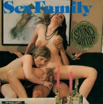 Master Film 1789 - Sex Family