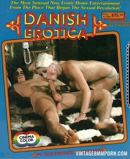 Porn movies danish Danish