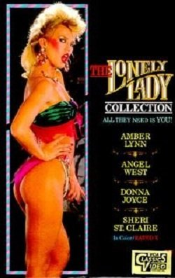 Lonely Lady Collection (1984)