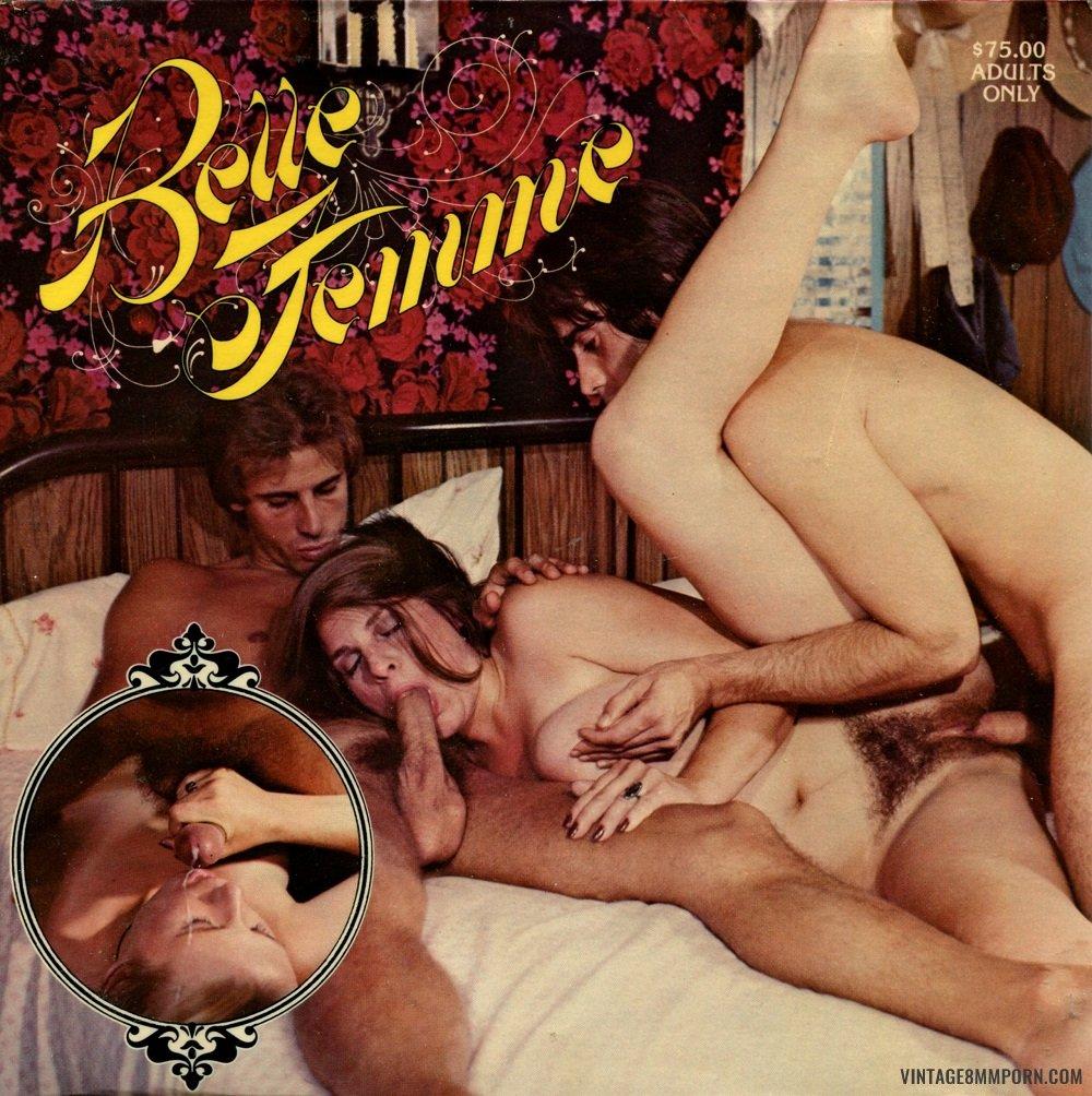 8Mm 2 Porn belle femme 2 - bank shot » vintage 8mm porn, 8mm sex films