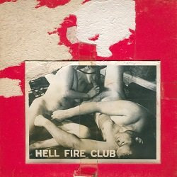 Climax Original Film 203 - Hell Fire Club