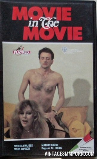 Movie in the movie (1983)