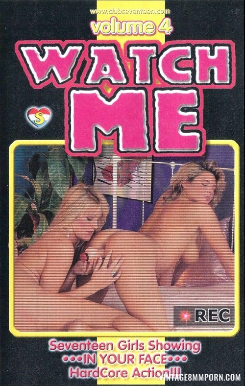 Watch Me 4 (1990s)