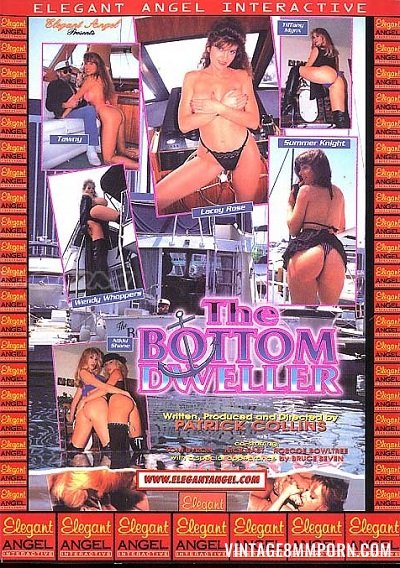 The Bottom Dweller 1 (1993)
