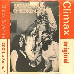 Climax Original Film - Satan's Children