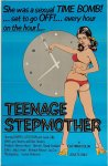 Teenage Stepmother (1975)