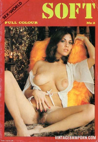 Sex movies soft Softcore XXX